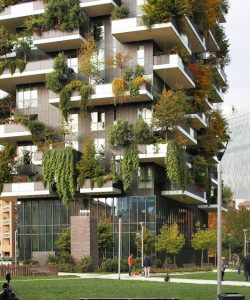 Bosco-Verticale-05_2016-copia-1000x637