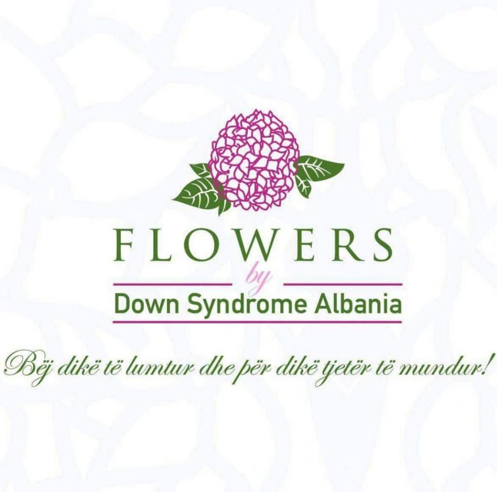 dsa flowers