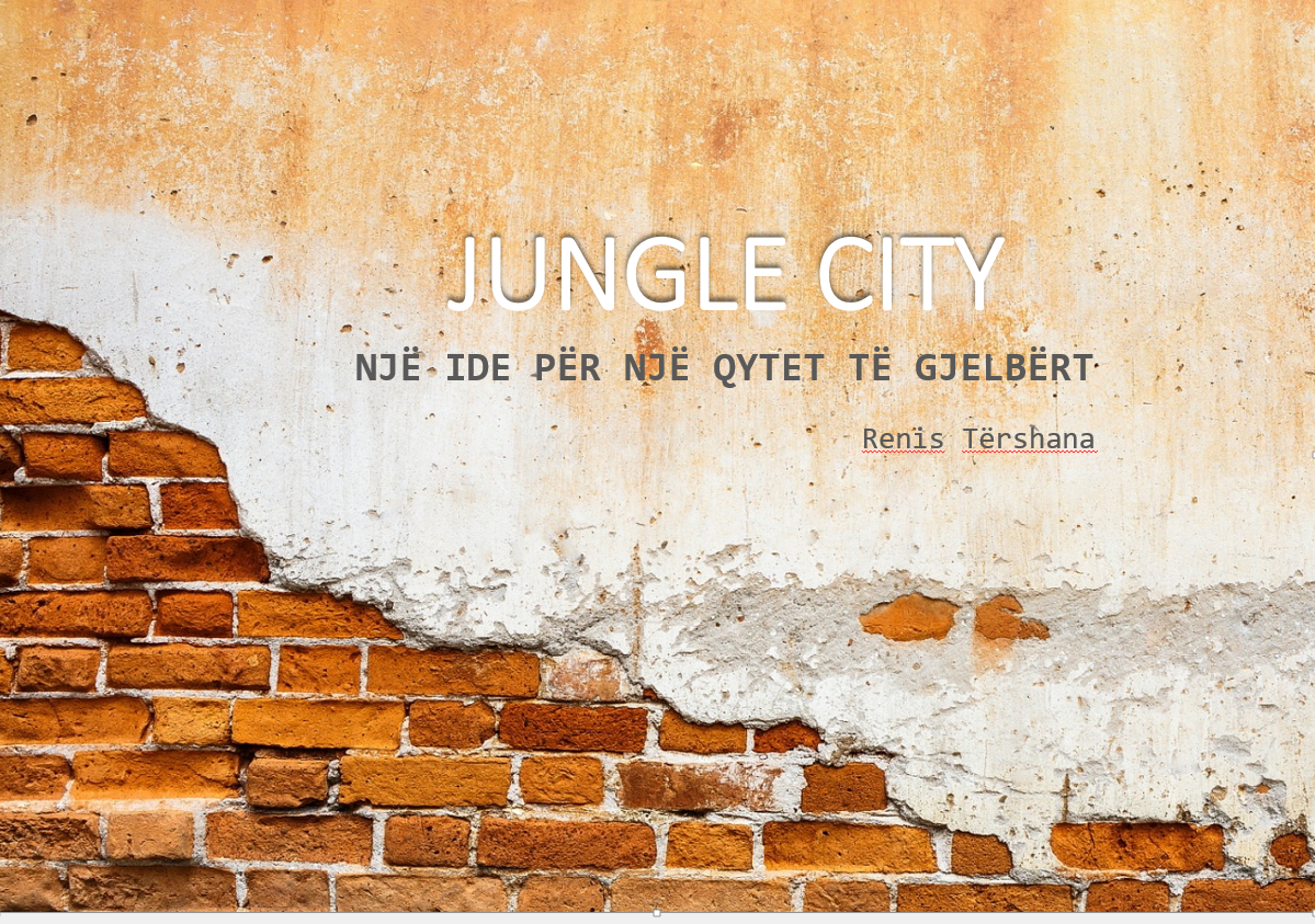 junglecity-by-renis-tershana