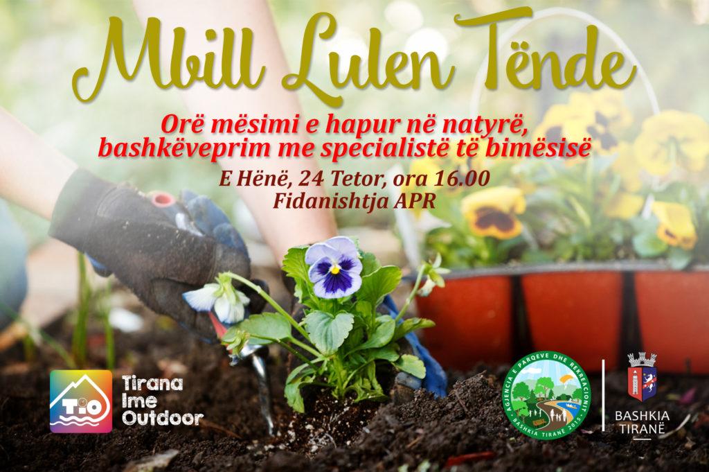 mbjellim-nje-lule-1024x681