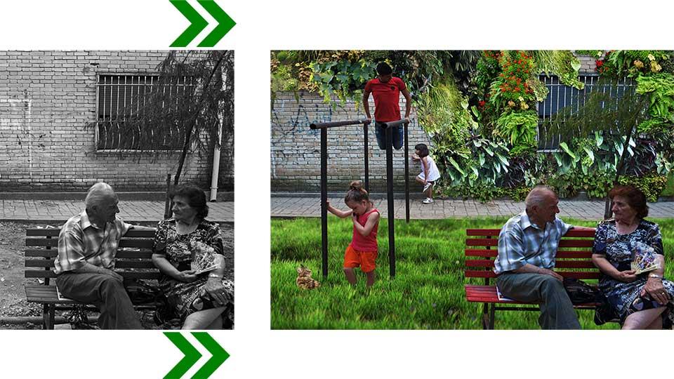 Tirana-junglecity-playing-garden-
