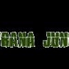 tirana-junglecity-last-300