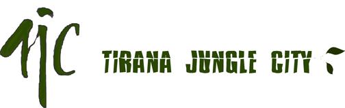 tirana-junglecity-last